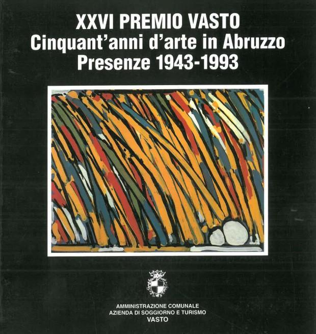 copertina-xvi-premio-vasto