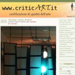 criticart