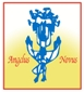 Angelus Novus logo_piccolo