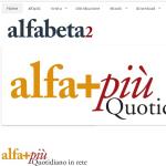 alfabeta2