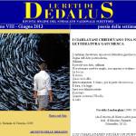 reti di dedalus