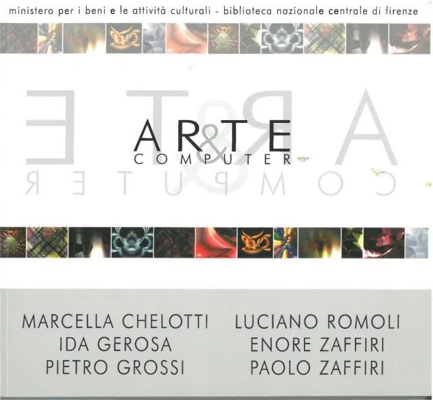 ARTE & COMPUTER_Pagina_1